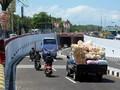 Aktivitas Ekonomi Bali Tak Terganggu Gempa Situbondo