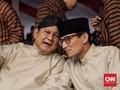 Tim Prabowo-Sandiaga Sangkal Tudingan Penguasa Tanah