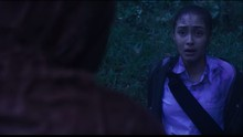 Gerombolan Anak SMA Dikejar Teror di Teaser 'DreadOut'