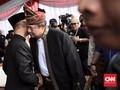 KPU Tak Persoalkan SBY Tak Teken Deklarasi Kampanye Damai