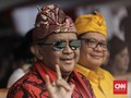 Hasto: Prabowo-Sandi Tak Punya Prospek di Pilpres 2019