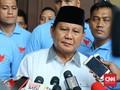 Tim Prabowo Tolak Minta Maaf soal Pidato 'Tampang Boyolali'