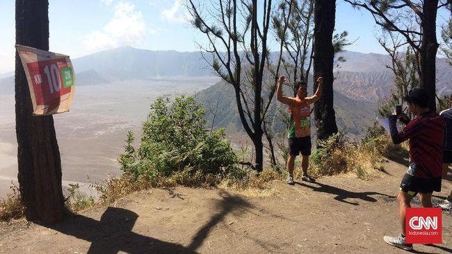 Menjaring Wisatawan Milenial Lewat Tourism 4.0