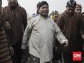 Prabowo Turut Berduka Atas Tragedi Haringga