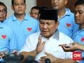 Membaca Mimpi Prabowo Ikuti Jejak Swasembada Pangan Soeharto