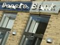 Denmark 'Cium' Transaksi Pencucian Uang di Danske Bank