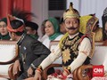 BPN Prabowo-Sandi Duga Romi PPP Sudah Lama Jadi Target KPK