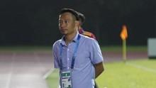 Pelatih Vietnam: Timnas Indonesia U-16 Tim Kuat