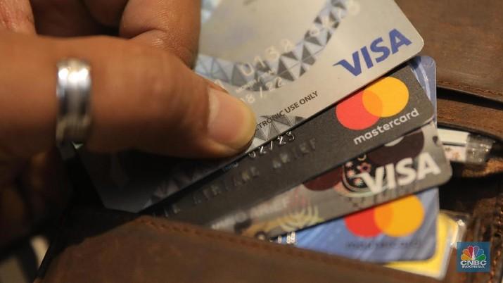 Bila ingin terbebas dari hutang di 2020 ini, sejumlah tips ini bisa dilakukan.