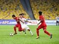 Ditahan Vietnam, Timnas Indonesia U-16 Masih di Puncak Grup C