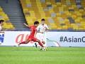 Fakhri: Taktik Timnas Indonesia U-16 Tidak Berjalan Maksimal
