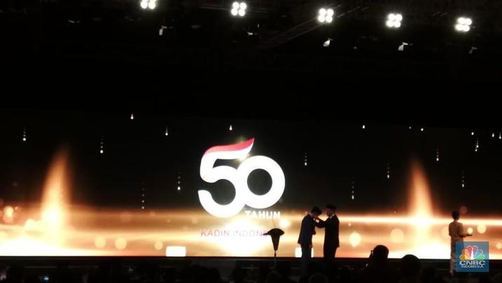 Kualitas SDM Indonesia hanya berada pada urutan ke-90 dari 118 negara.