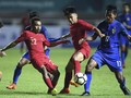 Hadapi China, Timnas Indonesia U-19 Lakukan Rotasi
