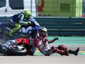 Jorge Lorenzo Akan Tampil di Latihan Bebas MotoGP Malaysia