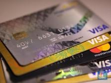 Sudah Punya Kartu Debit, Masih Perlukah Kartu Kredit?