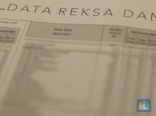 Ini Jawara Reksa Dana Paling Cuan di Semester I-2019