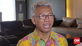 Jejak Buni Yani, Edit Video Ahok Hingga Jalani Eksekusi Bui