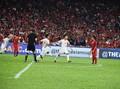 Jelang Lawan Timnas Indonesia U-16, Vietnam Akui Belum Stabil