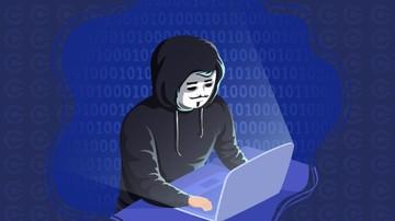 Cara Mencegah Mengembalikan Akun Email Cs Yang Kena Hack