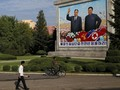 Lebaran Tanpa Gema Takbir di Negara Kim Jong-un
