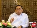Fadli Zon Tak Jamin Buni Yani Bebas Jika Prabowo Presiden