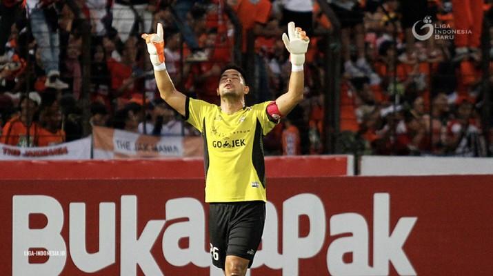 Klub di Liga I Indonesia memiliki nilai pasar mencapai Rp 945 miliar.