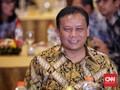 Bawaslu Kaji Dugaan Pidana Pemilu pada Perusakan Baliho