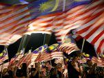 Menkeu: Target Fiskal Najib Razak Cs Tak Realistis