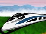 Membandingkan Kereta Cepat Jakarta dan Hong Kong