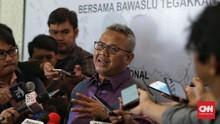 KPU Bakal Buat Capres Lebih Rileks dalam Debat Kedua