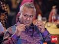 KPU Minta MK dan MA Tak Buat Bingung soal Caleg DPD