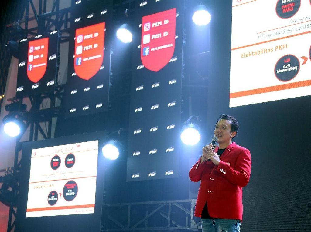 PKPI Luncurkan Departemen eSports Games