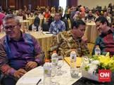 KPU dan Bawaslu Imbau Publik Bersabar soal Penghitungan Suara