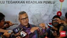 Biaya Mahal, Debat Pilpres Tak Digelar di Aceh dan Papua