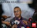 KPU Janji Sosialisasi Pemilu di Rumah Ibadah Bukan Kampanye