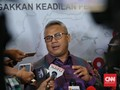 KPU Tolak Revisi Visi Misi Prabowo-Sandi, Masanya Telah Usai
