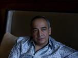 Adik Najib Razak Bakal Mundur dari Posisi Chairman CIMB Group