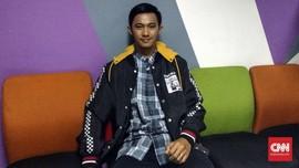 Mimpi Mahasiswa Peniru Suara Jokowi Jadi <i>Youtuber</i>