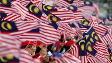 Pasien Sembuh Covid 19 Malaysia Banyak Dari Ri Ini Kuncinya