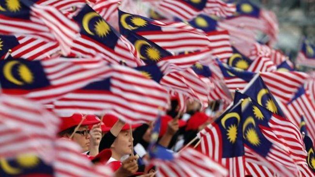 Malaysia Sebut 71 Kasus Covid 19 Impor Dari Indonesia