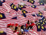 Malaysia Umumkan Korban Tewas Pertama Corona