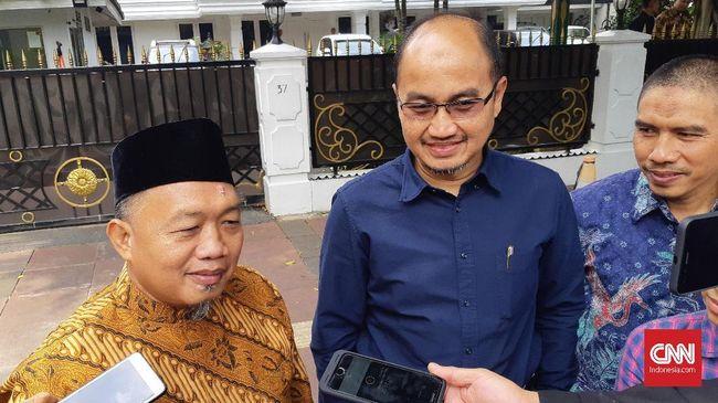 PKS Sebut Ulur Pemilihan Cawagub DKI Akan Rugikan Gerindra
