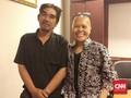 Gugatan Pasien BPJS Damai, Penderita Kanker Dapat Trastuzumab