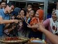 Kepolisian Minta Kominfo Blokir Situs Skandal Sandiaga