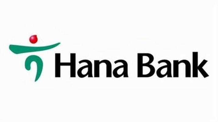 KEB Hana Realisasikan Penerbitan Sertifikat Deposito Rp 260 M