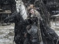 Ulasan: 'Game of Thrones' Musim 8 Episode 1