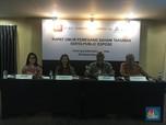Banyak Kontrak Jangka Pendek, RIGS Ogah Tambah Kapal