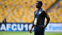 Pelatih India Akui Serangan Timnas Indonesia U-16 Tajam