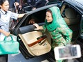 Istri Najib Razak Dipanggil KPK Malaysia 3 Kali