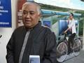 Din Syamsuddin: Tanpa Agama, Pancasila Akan Rusak